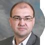 Alexander Statsyuk