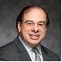Anthony Scriffignano, PhD