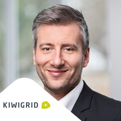 Daniel_Kühne,_Head_of_Product_Strategy_&_Marketing,_Kiwigrid