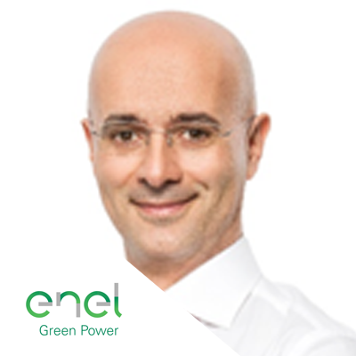 Giovanni_Tula,_Head_of_Innovation_and_Sustainability,_Enel_Green_Power