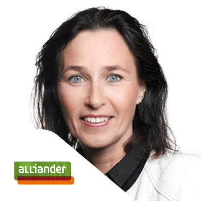 Ida_Haisma,_General_Manager_Digital_Solutions,_Alliander
