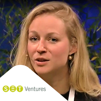 Julia_Padberg,_Investment_Manager,_SET_Ventures