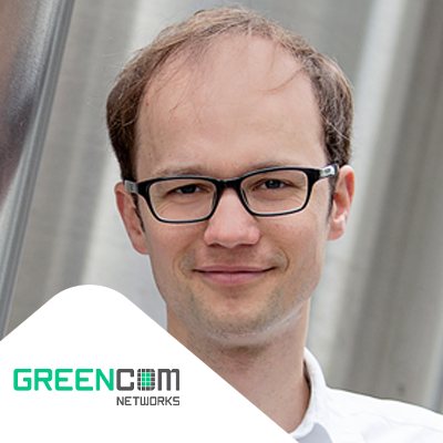 Klaus_Müller,_Marketing_Manager,_GreenCom