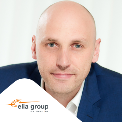 Manoël_Rekinger,_Strategy_Manager,_ELIA_Group