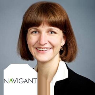 Silvana_Tiedemann,_Managing_Consultant,_NAVIGANT