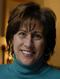 Jeanne Morris